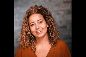 Saida Carvalho