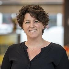 Silvie van Steensel